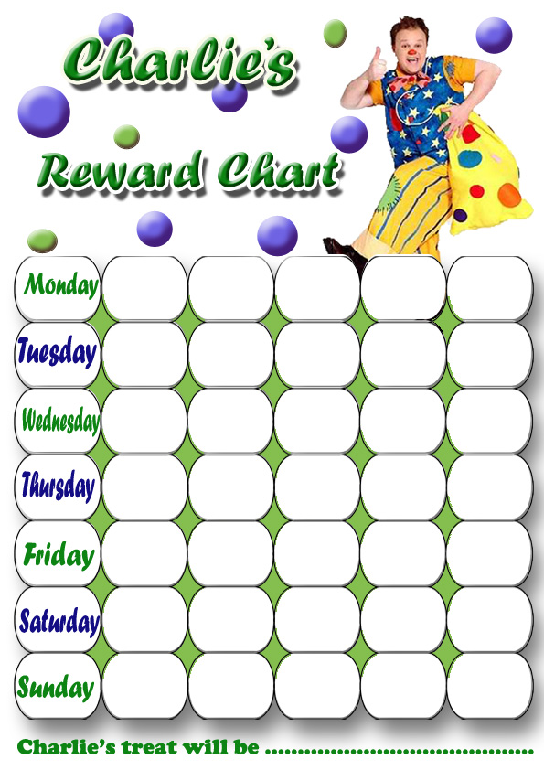 hello kitty reward chart Quotes